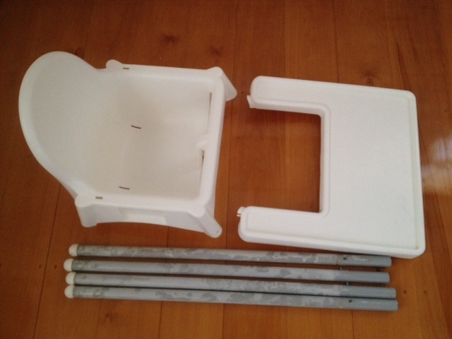 ikea antilop highchair with tray highchair with tray hygenic highchair which highchair to
