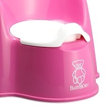 Potty, potty seat, toilet, toilet training, potty training, wee, pee, poo, bathroom, no nappies