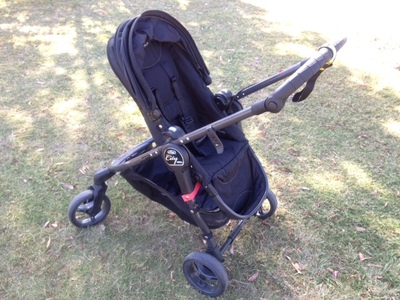 baby jogger versa back facing, bi-directional seat stroller, forward and backward facing seat on stroller, versa face both ways, baby jogger seat, baby jogger versus bugaboo, baby jogger compare to bugaboo