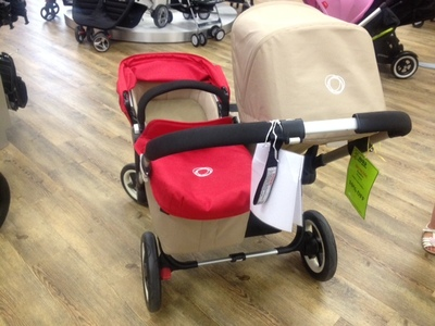 bugaboo donkey stroller, bugaboo donkey double configuration, double stroller bugaboo, bugaboo double pushchair price, stroller, parents
