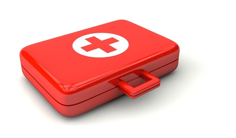 5 Reasons Every Parent Should Do First Aid Training
