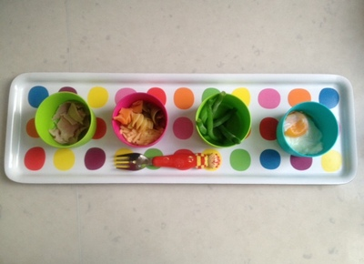 food tray, toddler food tray, toddler fussy eating advice, top tip fussy eating, parent advice eating