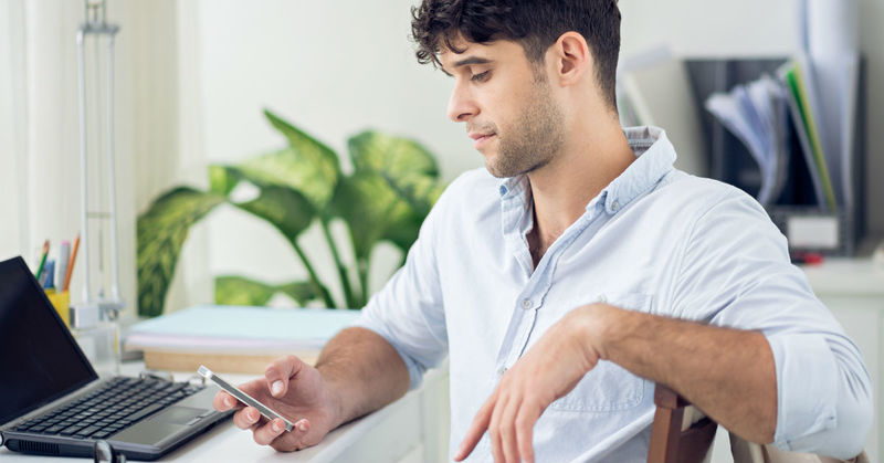 Foolproof Dadisms: How A Father Can Prevent His Son from Sexting  - Foolproof Dadisms: How A Father Can Prevent His Son from Sexting