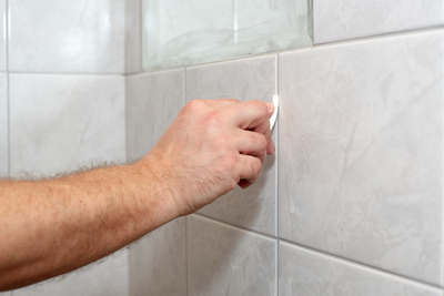 grout cleaning service