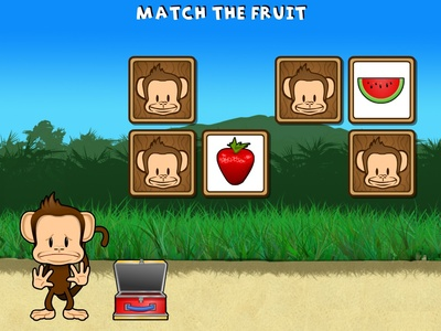 iPAd app reviews, monkey preschool lunchbox review, top apps for young kids, educational apps for kids, preschooler apps, good apps, problem solving apps