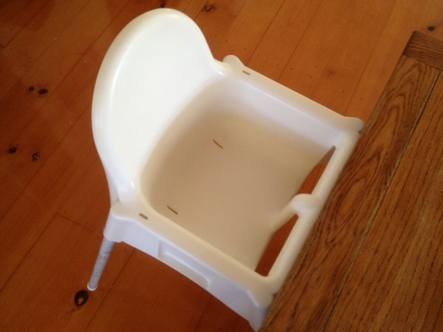 high chair no tray. ikea antilop highchair with tray, hygenic highchair, which to buy, best value low cost ikea high chair no tray