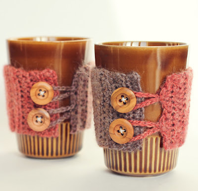 autumn votives