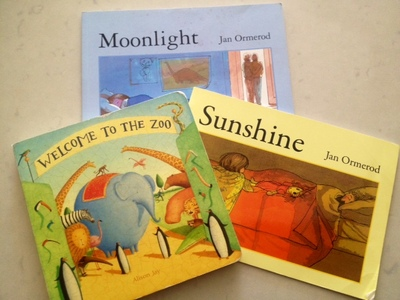 storytelling, wordless books, best bedtime stories, imagination books