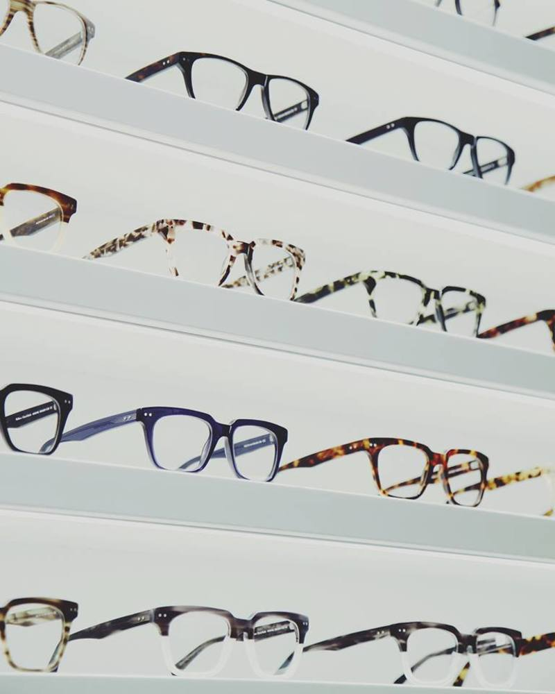 A Parent's Guide to Buying Glasses for Teenagers