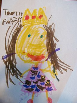 tooth fairy, tooth fairy money, how much does the tooth fairy bring, tooth fairy, money teeth