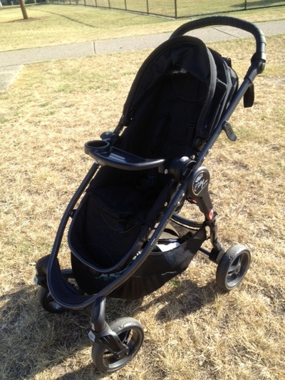 versa forward facing, baby jogger versa, best value stroller, bi-directional stroller, stroller which can face forwards and backwards, mummy facing stroller