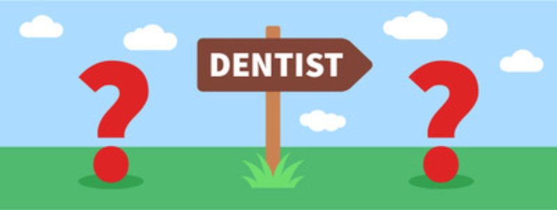 Guide to Selecting the Right Dentist for Your Child