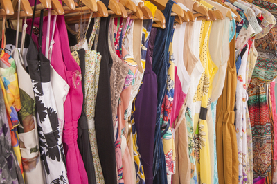Womens Fashionable Clothes on A Budget